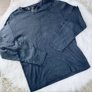 🍍 Banana Republic Sweater
